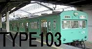 TYPE103